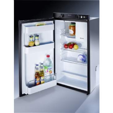 Dometic RM5330 Fridge - 70 Litre 3-way Wheel-Arch Absorption Cabinet Refridgerator